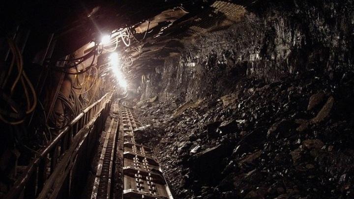 СК и прокуратура проводят проверку по факту гибели горняка на шахте в Новокузнецке
