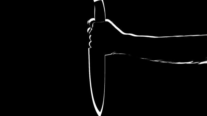 """""""Душевные посиделки"""". Застолье в Липецкой области закончилось убийством"""