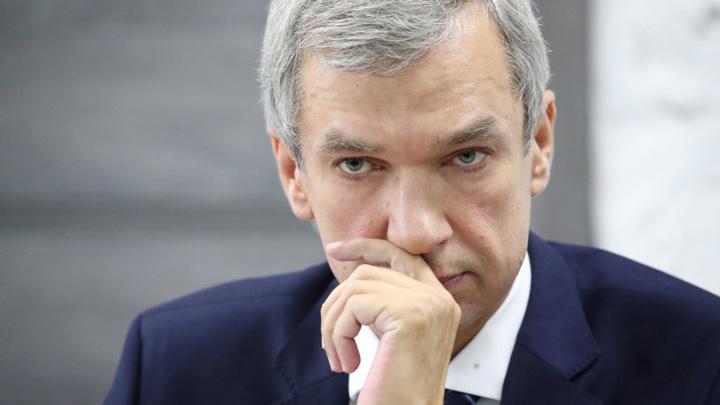 """""""Буквально завтра"""": белорусская оппозиция грозит чужими санкциями"""