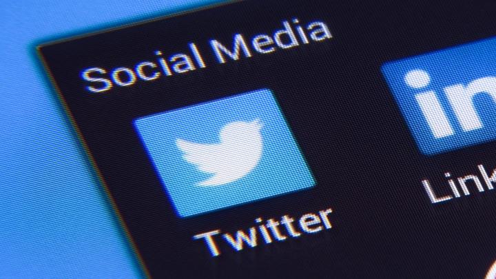 В МИД РФ назвали абсурдной блокировку российских аккаунтов в Twitter