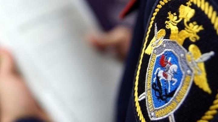 Мумифицированное тело нашли в сарае на юге Подмосковья