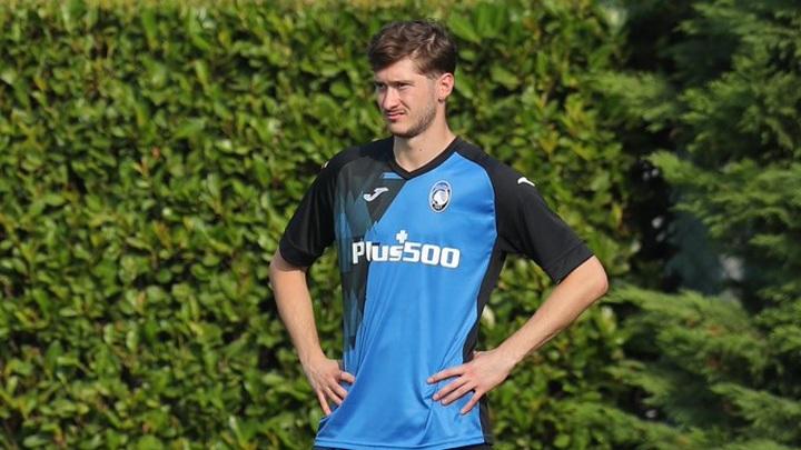 Агент Миранчука подтвердил, что Алексей зимой может сменить клуб