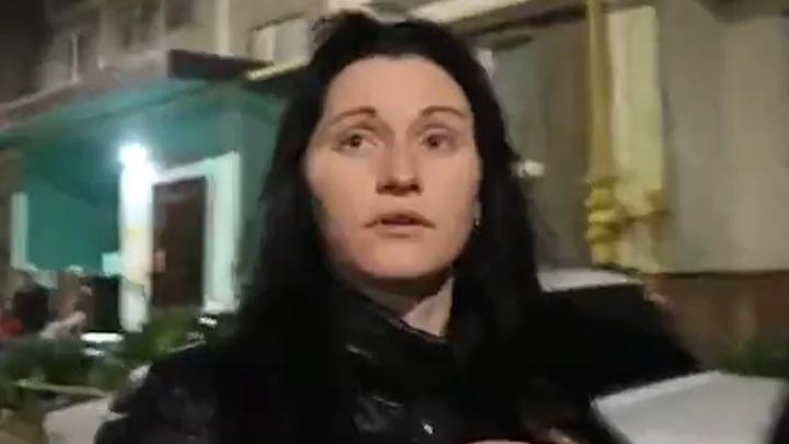 В Курске мать, унижавшую сына в такси, лишили родительских прав
