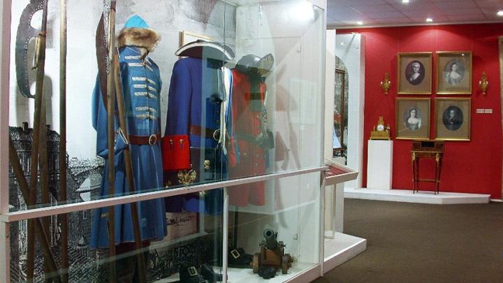 http://www.museum.ru/