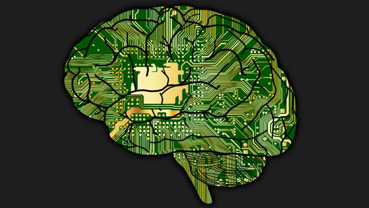 """""""Киборгизация потихоньку идет"""": в России хотят создать свой нейрочип"""