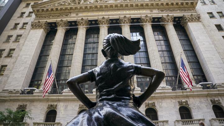 Пережить новый кризис: банки запасаются деньгами