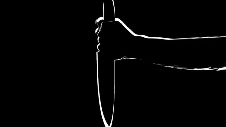 В Саратовской области свекровь убила сноху за оскорбления