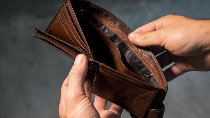 Нижегородцы стали чаще объявлять о своем банкротстве