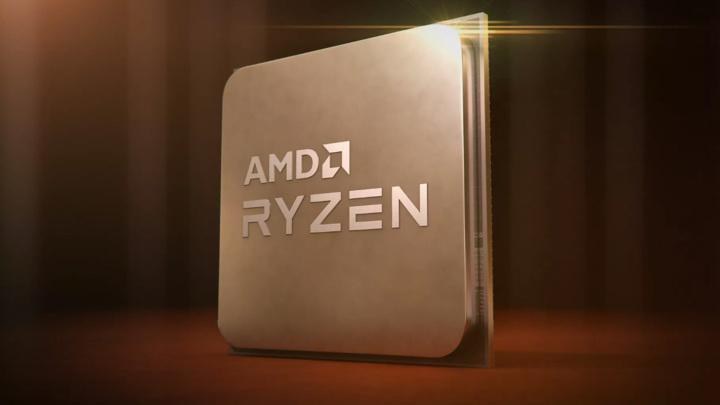 AMD достигла рекордной доли на процессорном рынке