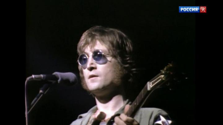 9 октября исполнилось 80 лет со дня рождения Джона Леннона