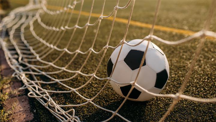 В России появится школьная футбольная лига