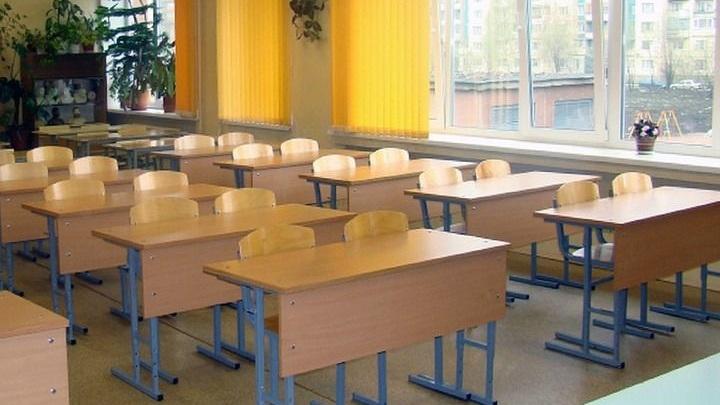 Школьные каникулы на Ставрополье начнутся на неделю раньше