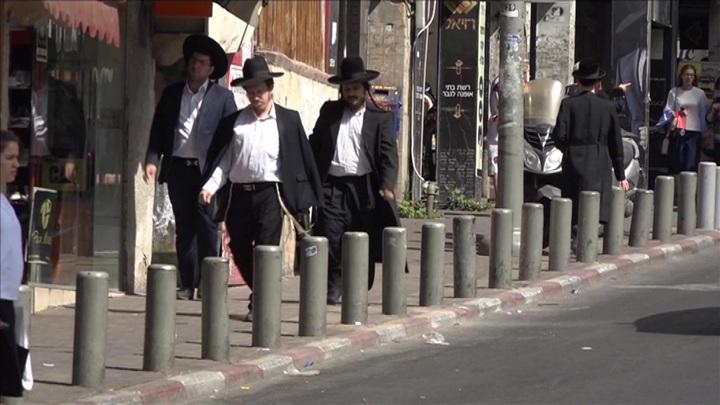 Кнессет утвердил мирное соглашение Израиля с ОАЭ