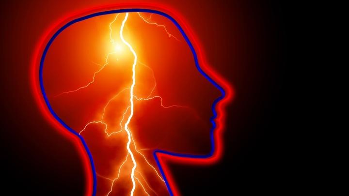 Учёные определили самые опасные клетки рака мозга, чтобы атаковать их лекарствами.