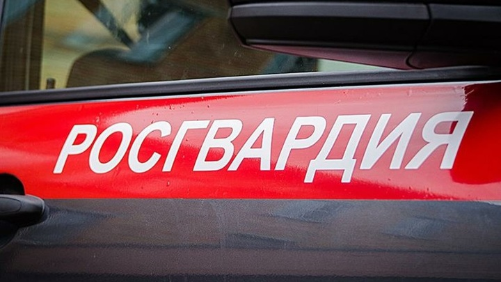Новосибирца задержали за разбойное нападение на ребенка в школьном дворе