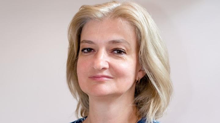Болеть коронавирусом в России стали реже