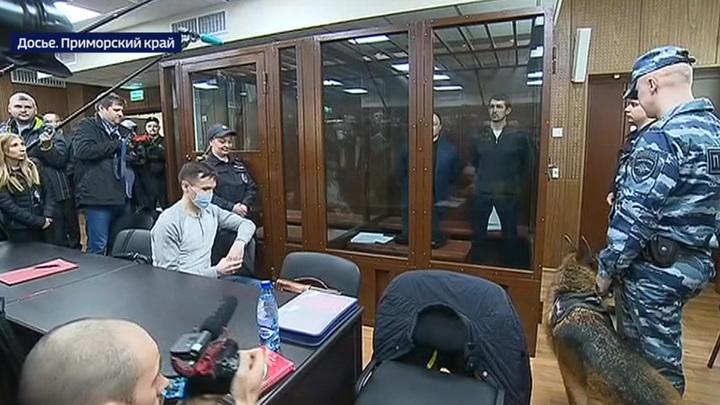 В бюджет Владивостока поступили 146 млн руб. штрафа от бывшего мэра