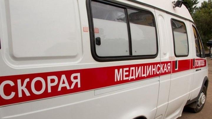 Упавший со Чкаловской дамбы пермяк участвовал в автоквесте