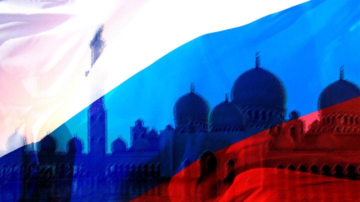 Россия может укрепить свои мировые позиции в 2021 году