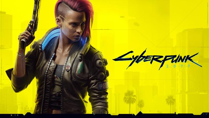 Названа дата возвращения Cyberpunk 2077 в PlayStation Store