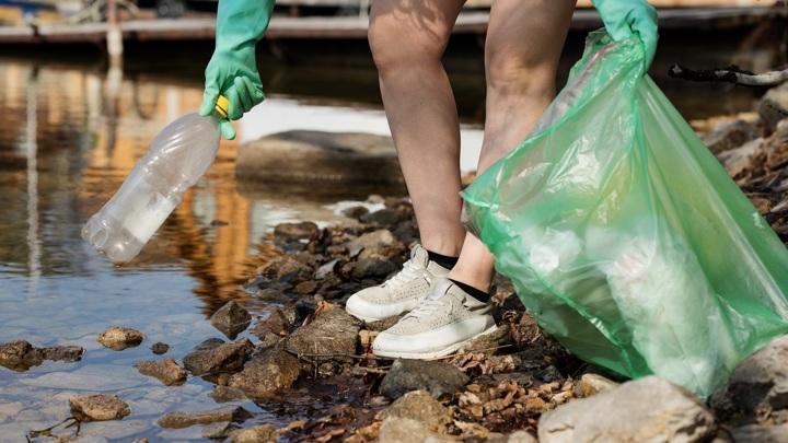 Ставка на биопластик в деле охраны окружающей среды может быть ошибкой.