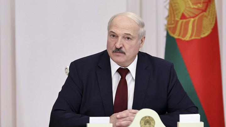 Президента устранить, премьера интернировать: детали заговора