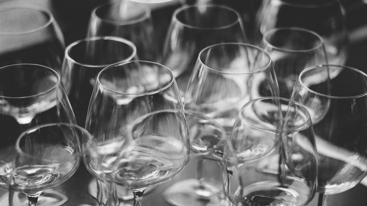 Новые лекарства могут спасти организм от последствий алкоголизма.