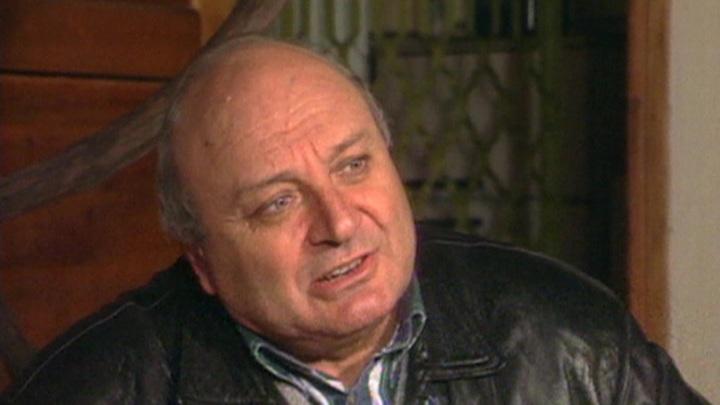 Власти Одессы объявили день траура в связи со смертью Михаила Жванецкого