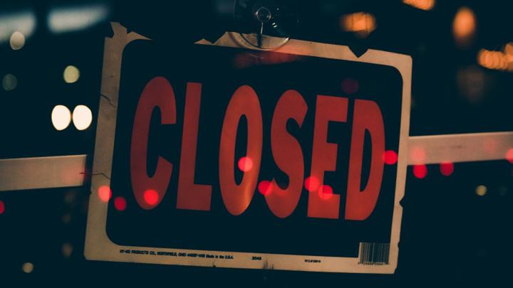 Кабмин уточнил, что будет закрыто в нерабочие дни