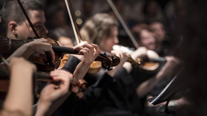 В Москве пройдет фестиваль «Посвящение Олегу Кагану»