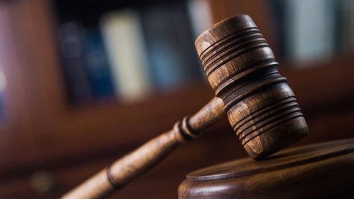 Суд в Москве приговорил пластического хирурга частной клиники к 3,5 годам колонии