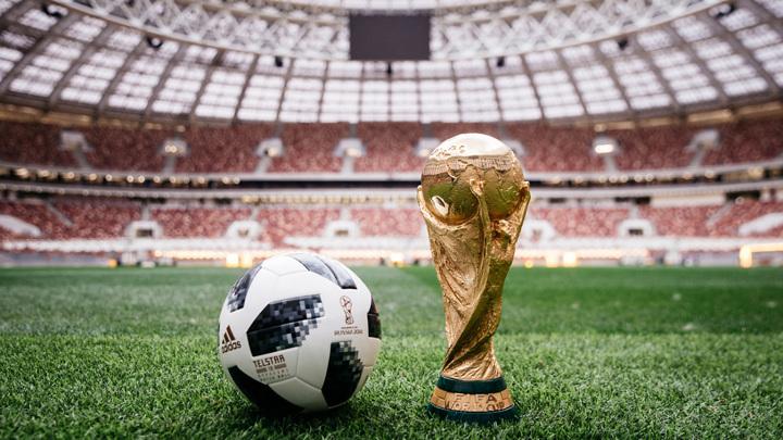 В Дании отказались пускать российских болельщиков на матч Евро-2020