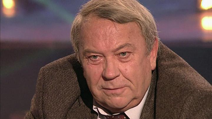 Коронавирус не пощадил Владимира Фортова
