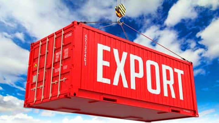Правительство утвердило правила предоставления субсидий экспортерам