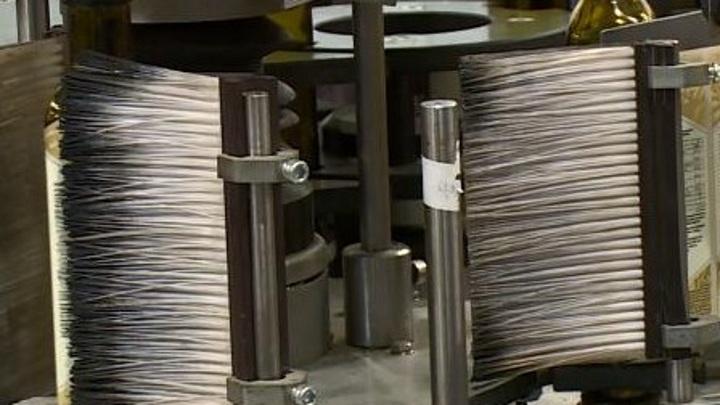 В Пензе запустили производство текстиля из конопли