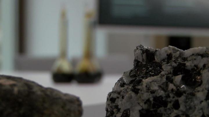 В Югре испытали новейшую разработку для бурения скважин