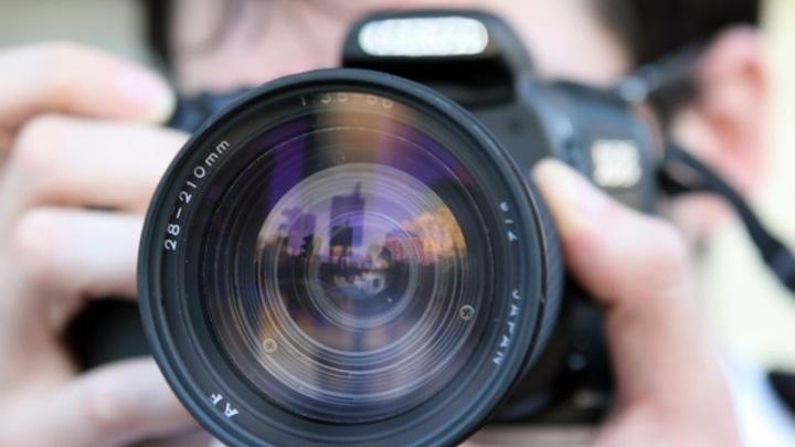 Власти Татарстана объяснили причины задержания журналистов на незаконной акции