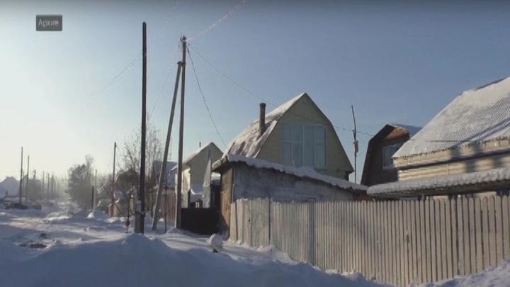 Прокуратура взяла на контроль расследование дела по факту смерти малыша в Новокузнецке