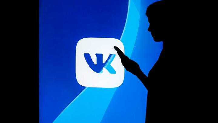 """""""ВКонтакте"""" привлекла нейросеть для борьбы с угрозами и травлей"""