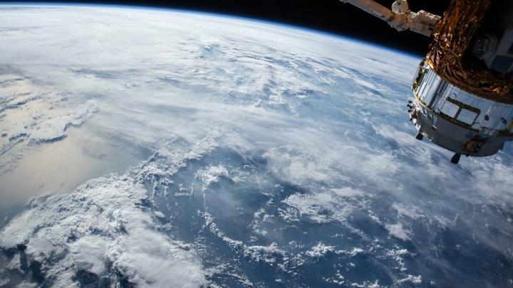 На смену МКС придёт российская орбитальная станция.