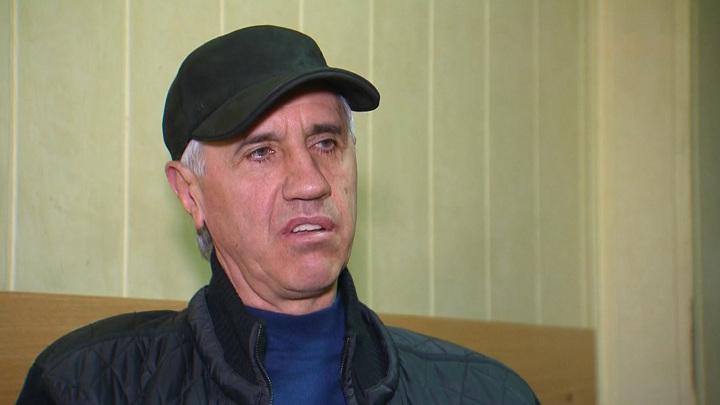 Эксперт ВГТРК: против Анатолия Быкова дают показания его подельники