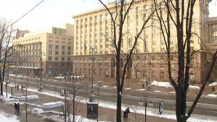 Цены на такси в Киеве резко выросли в первый день усиленного карантина