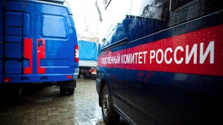 Москвич зарезал пенсионерку и поджег ее квартиру