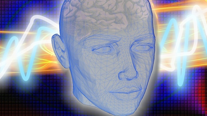 Небольшое носимое устройство может помочь справиться с заболеваниями мозга.
