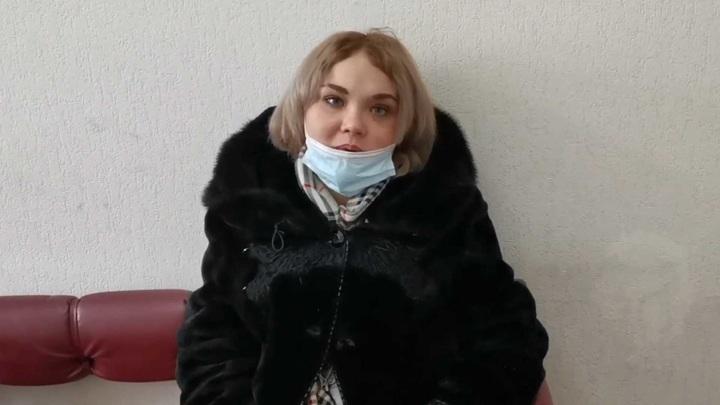 Жительница Ангарска собирала деньги на похороны живого сына