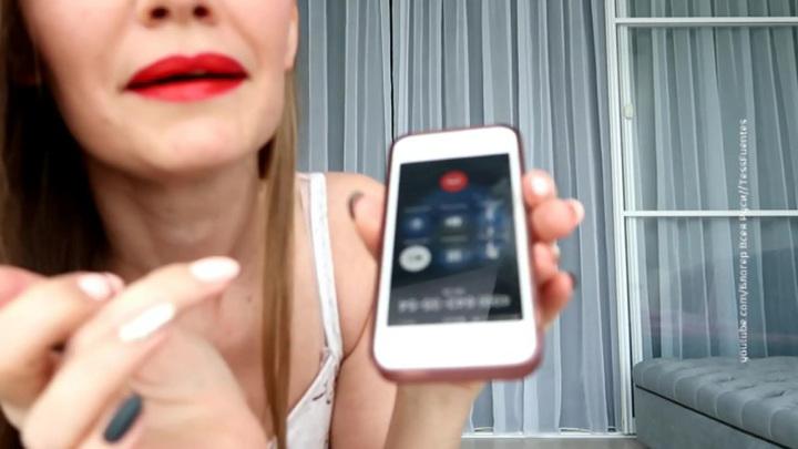 Под новый год телефонные мошенники меняют тактику