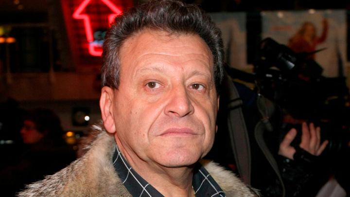Экс-жена Грачевского рассказала о реакции дочери на смерть отца