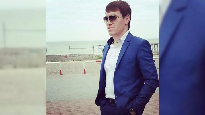 Погибшим от рук полицейского в Каспийске оказался пенсионер МВД