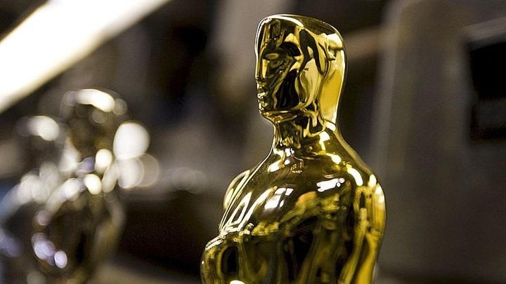 Российские мультфильмы попали в лонг-лист «Оскара»