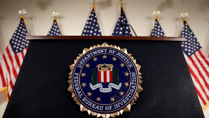 США продолжат добиваться экстрадиции Джулиана Ассанжа
